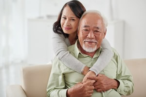 Best Elderly Care Services Near Los Angeles