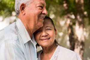 Best Elderly Care Services in Los Angeles