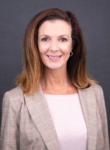 Catherine Jonas, CMC, LMFT